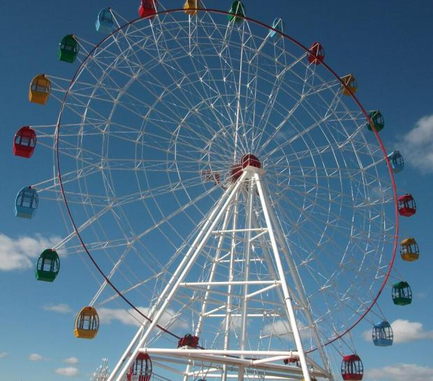 42m-ferris-wheel-in-beston-group