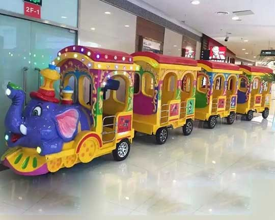 big-elephant-trackless-trains-cheap