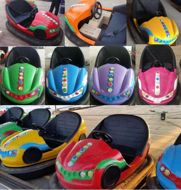 electric-battery-dodgem-bumper-cars-rides-supplier