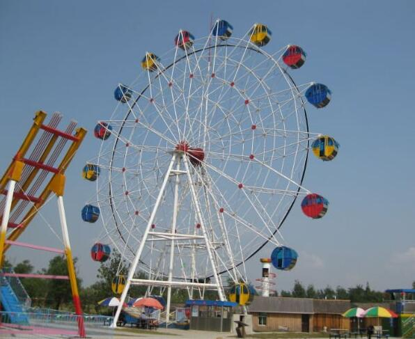 giant-ferris-wheel-for-sale-prices