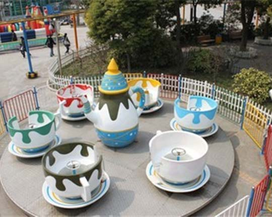 china-teacup-amusement-ride-supplier.jpg