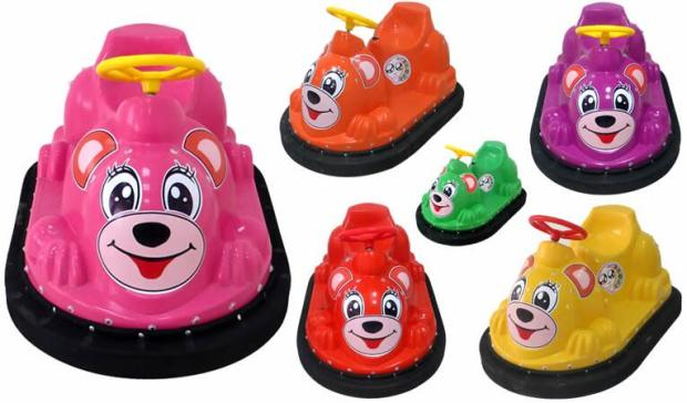 kiddie battery operated bumping car rides for sale.jpg