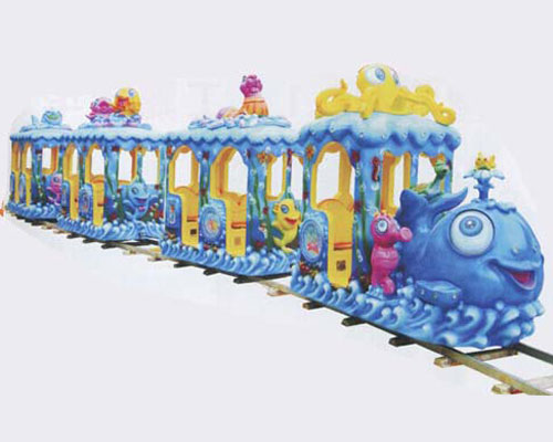 ocean-themed-carnival-train-rides-for-sale
